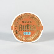 Butta ECO Surf Wax Cold 85g