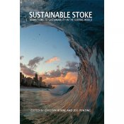 Sustainable Stoke