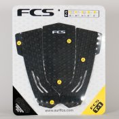 FCS Traction T-1 (Black)