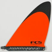 FCS Danny Ching SUP (Orange)