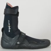 Rip Curl 7mm Flash Bomb Round Toe Boot