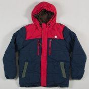 Billabong Everest Jacket (New Navy)