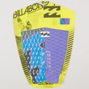 Billabong Taj Glass Half (Blue)