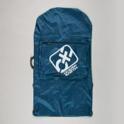 Ocean & Earth Flatrock Bodyboard Bag (Blue)