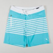 Rip Curl Mirage Flex Freeline 19 Boardshorts (Neon