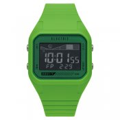 Electric ED01-Tide PU (Bright Green)