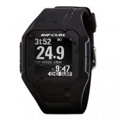 Rip Curl GPS Search Watch (Black)