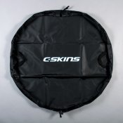C-Skins Changing Mat & Bag
