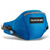 Dakine Sweeper Hydration Pack (Blue)